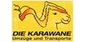 Die Karawane Umzüge und Transporte GmbH