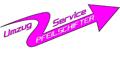 umzugsservice-pfeilschifter-logo