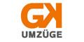 gk-umzuege-logo