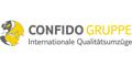 confido-gruppe-ltd-und-co-kg-logo