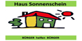 A-Z Immobilien & Umzüge Vogel / Haus Sonnenschein