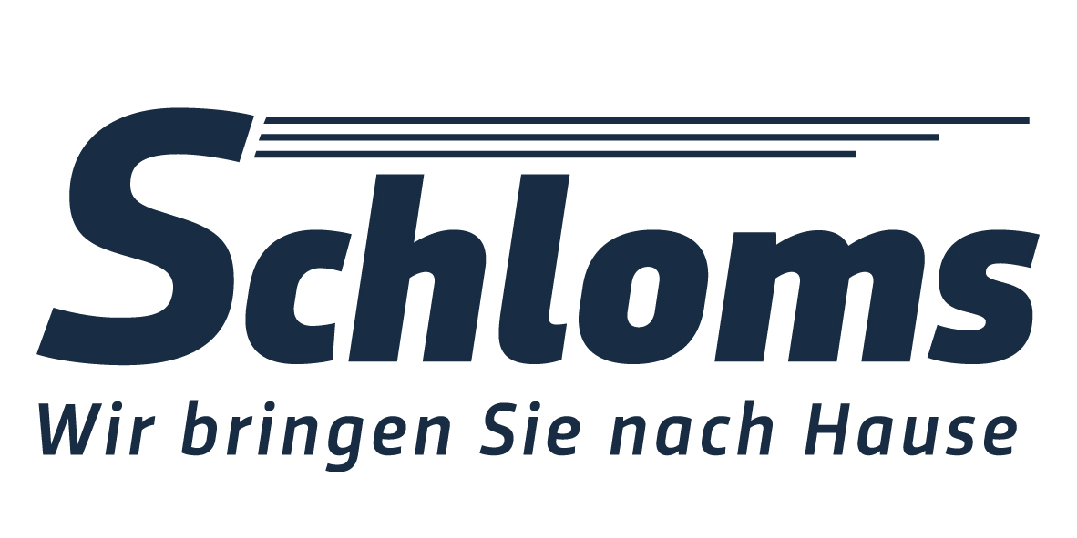 franz-schloms-nachf-moebelspedition-gmbh-logo