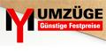 M.Y. Umzüge