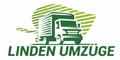 Linden Umzüge GmbH