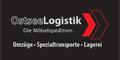 Ostsee Logistik GmbH