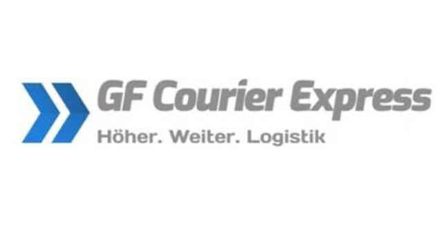 G.F.Courier Express