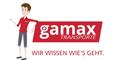 gamax-transporte-gmbh-logo