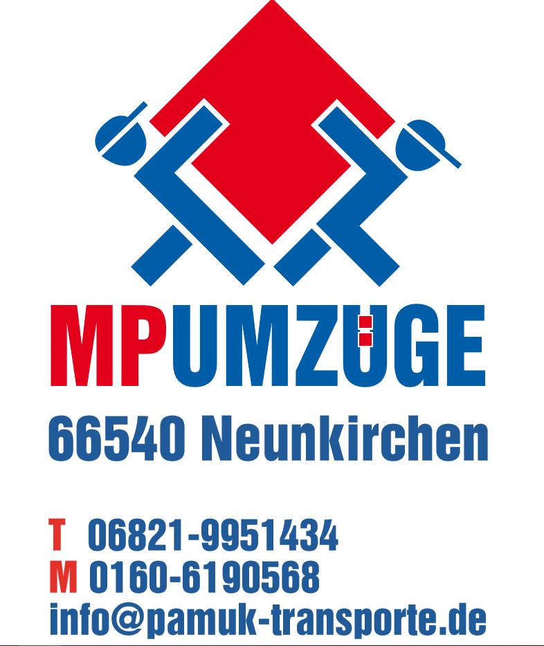pamuk-transporte-logo