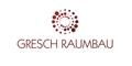 gresch-raumbau-logo