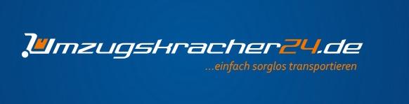 umzugskracher24.de