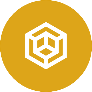 gwr-transporte-logo