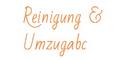 reinigungabc-schleiss-logo