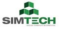 sim-tech-ug-logo