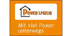 power-umzug-gmbh-logo