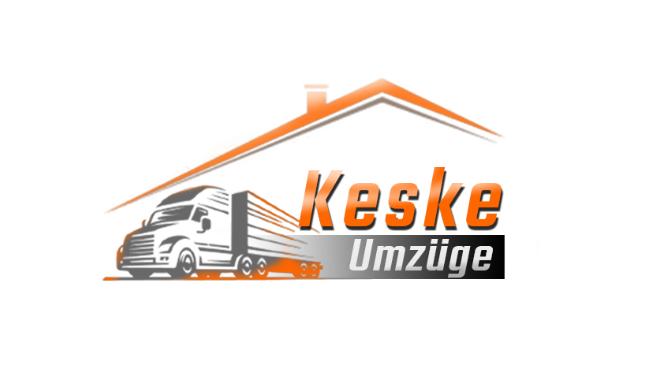 keske-umzuege-logo
