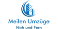 2ea9cb0c3db7320dce618f1718b8f7e6_Logo_Meilen.jpg-logo