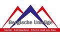 2f25b63f630f6d4337c62959264a51a0_Bergische.jpg-logo