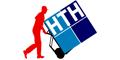 HTH Hansa Transporte Hamburg e.K.