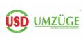 usd-umzugsservice-gmbh-dresden-logo