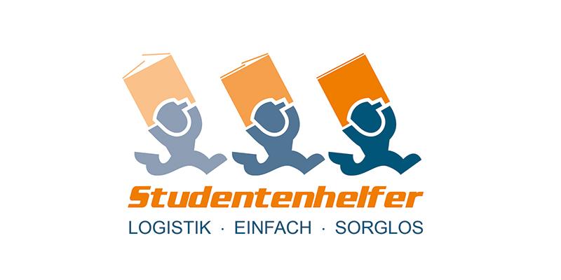 studentenhelfer-umzuege-logo
