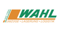 a-f-umzuege-gmbh-wahl-und-co-logo