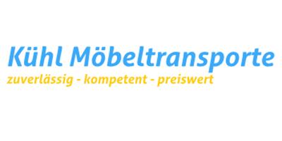 Kühl Möbeltransporte UG