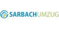 sarbach-umzug-logo
