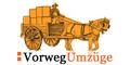 vorweg-umzuege-logo