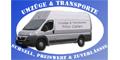 35bf95bacd9238c5b824f2c7c0159b5d_Zalten_Umzuege_Logo.jpg-logo