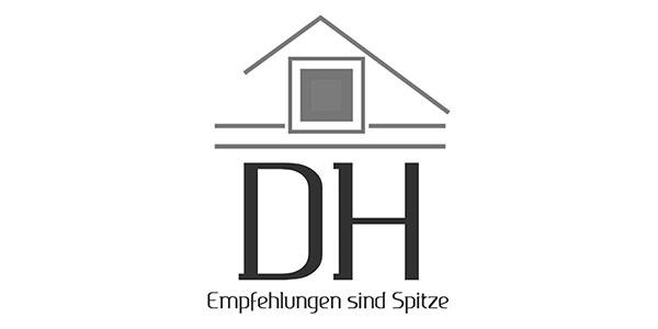 habigs-all-service-logo