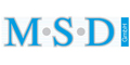 msd-gmbh-logo