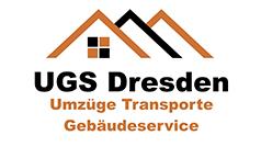 umzugs-und-gebaeudeservice-dresden-m-maennel-logo