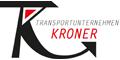 3a886da2c70d5ef81fb1a6c53b8d8207_Logo_TransportKroner.jpg-logo
