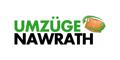 3ab9d6418113bf77eca300a643533f2c_Logo_Nawrath.jpg-logo