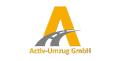 3d8851d799c6b22d609d19e1b8e2b3db_Logo_Aktiv.jpg-logo
