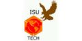isu-tech-logo