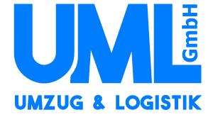 uml-umzug-und-logistik-gmbh-logo