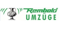rembold-umzug-und-logistik-gmbh-und-co-kg-logo