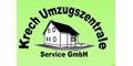 3faa955983ad3885e1eebc3774c33698_Logo_Krech.jpg-logo