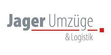 Jager Umzüge & Logistik GmbH & Co. KG