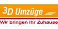 3D-Umzüge Augsburg