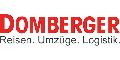 augsburger-moebelspedition-carl-domberger-gmbh-und-co-kg-logo