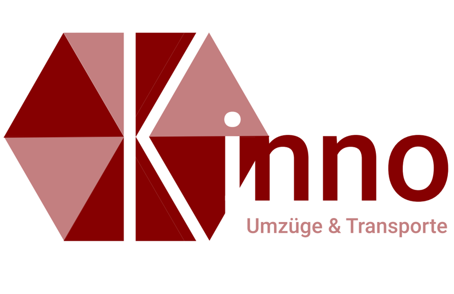kinno-umzuege-logo