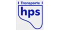 hps-transporte-gmbh-logo