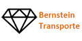 bernstein-umzuege-logo