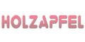 41925c1e2f84ba110f4eaeff4e6d8e68_Logo_Holzapfel.jpg-logo