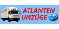 atlanten-umzuege-logo