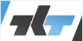krug-transporte-kiel-logo