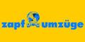 Zapf Umzüge Mannheim, ASH Kurpfalz Umzüge GmbH