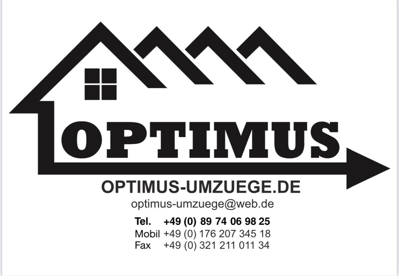 optimus-umzug-logo